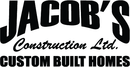 Jacob's Construction Ltd.